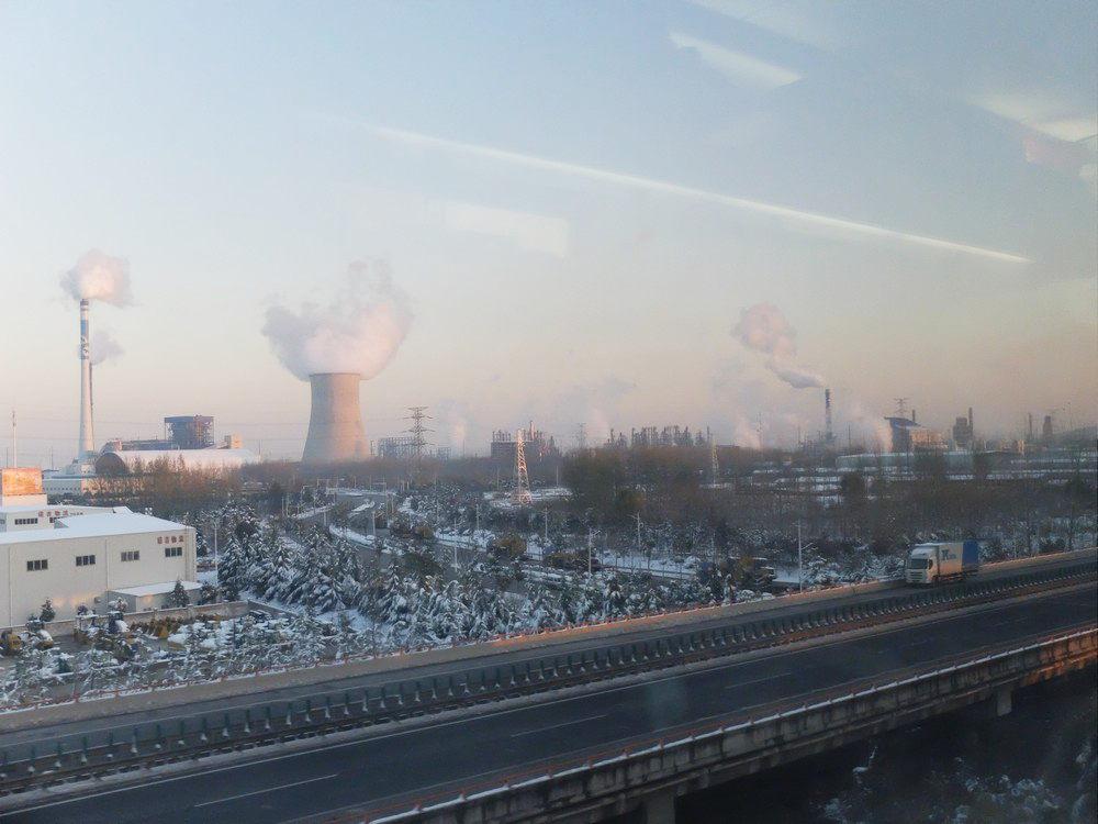 centrali-carbone-cina-04