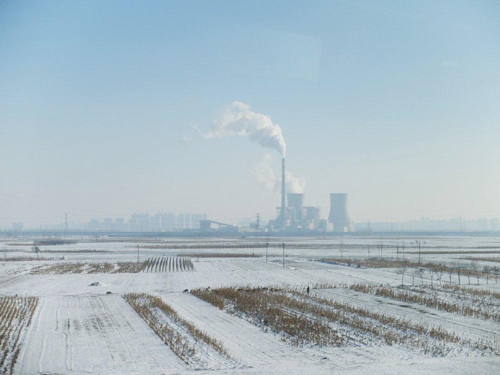centrali-nucleari-cina