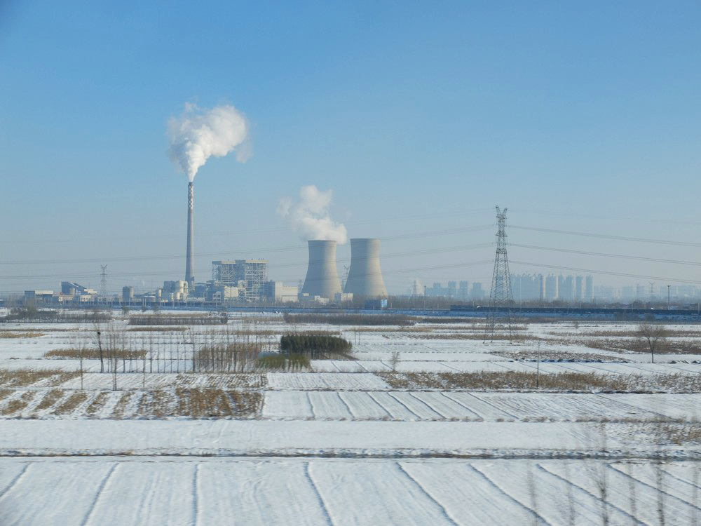 centrali-nucleari-pechino
