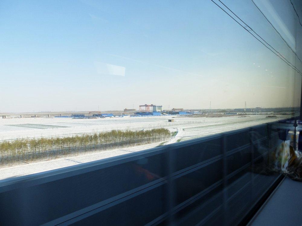 centrali-nucleari-shanghai
