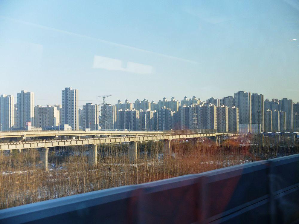 grattacieli-cina-pechino-shanghai-02