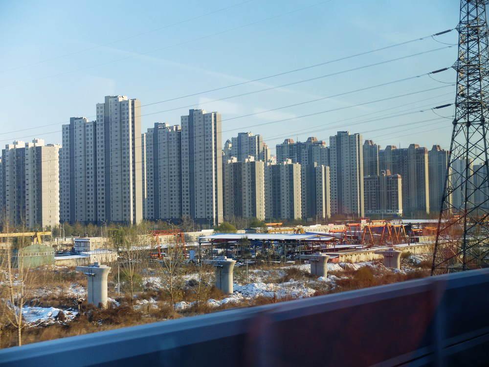 grattacieli-cina-pechino-shanghai-03