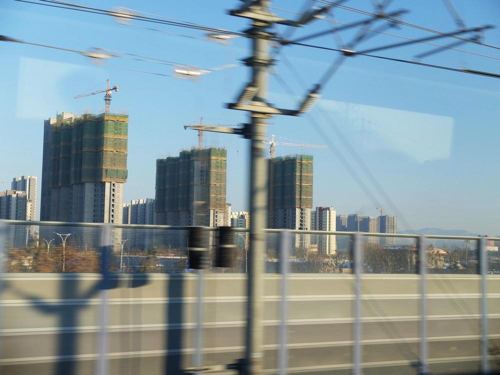 grattacieli-cina-pechino-shanghai-04