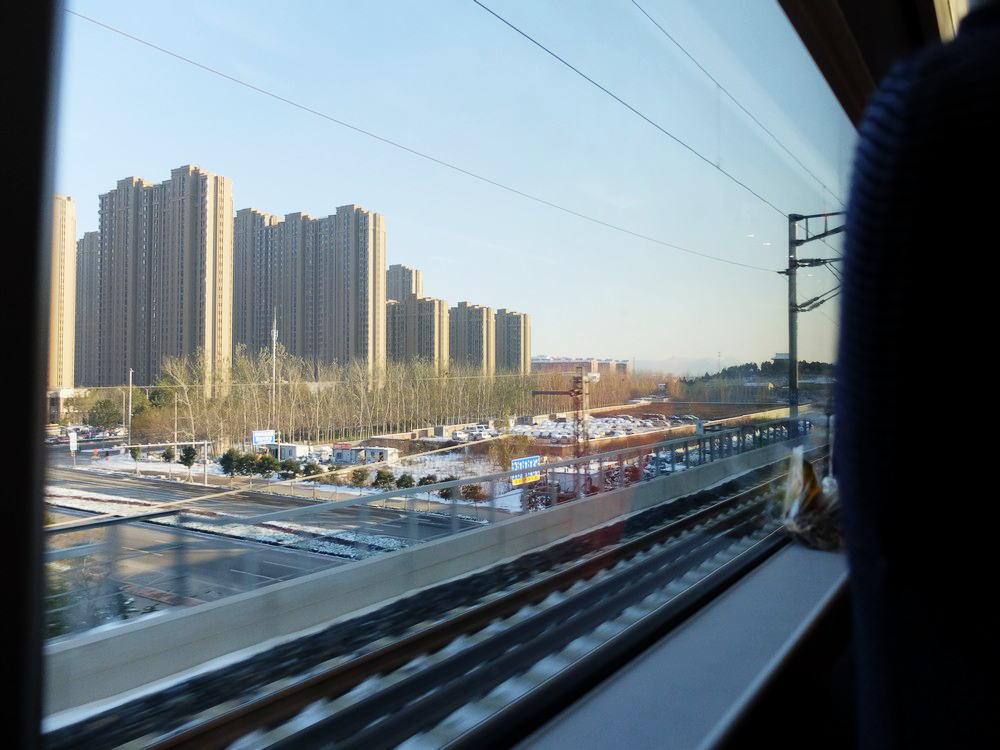 grattacieli-cina-pechino-shanghai-06