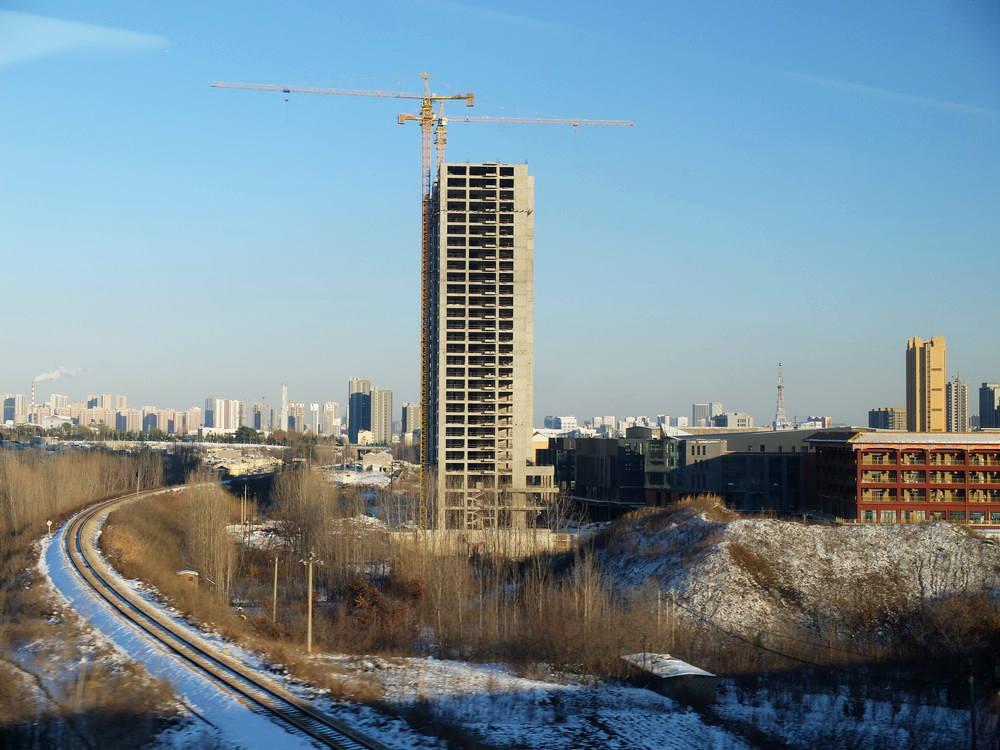 grattacieli-cina-pechino-shanghai-07