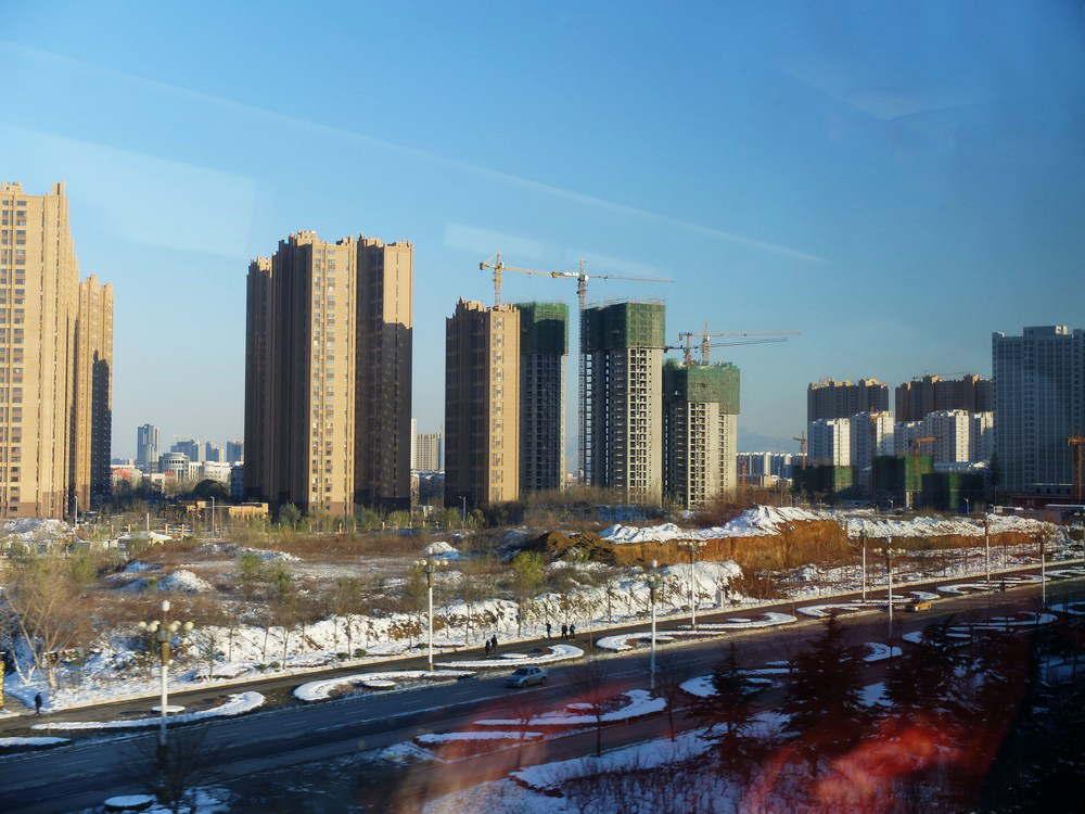 grattacieli-cina-pechino-shanghai-08