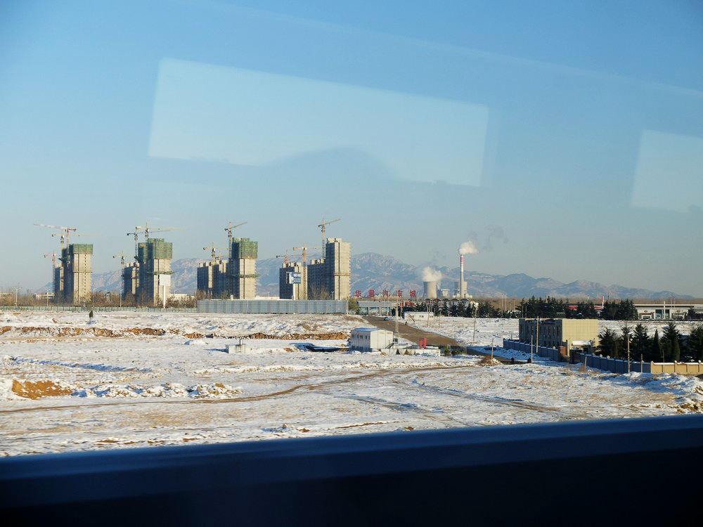 grattacieli-cina-pechino-shanghai-09