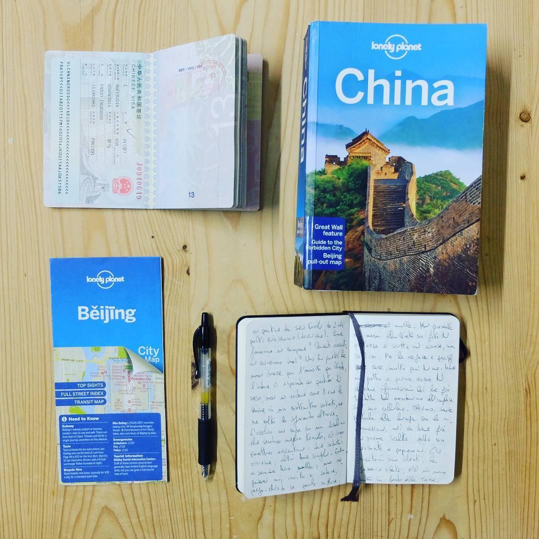 libri-viaggio-cina-asia