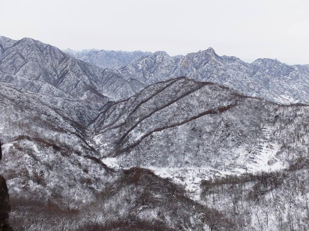 foto-grande-muraglia-cinese