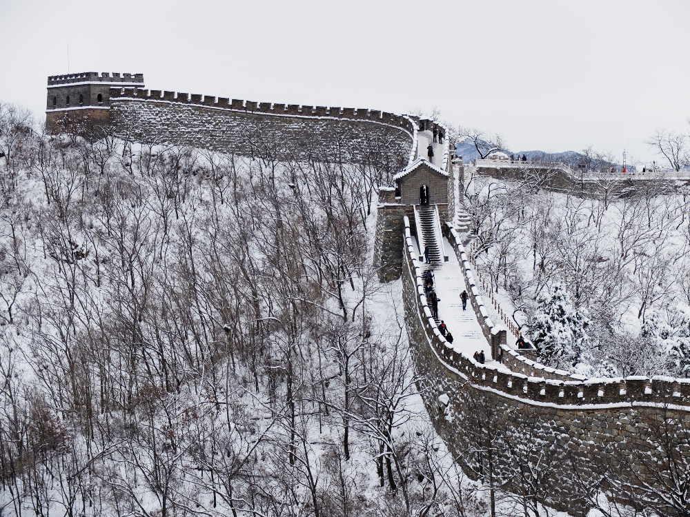 grande-muraglia-cinese-mùtianyù