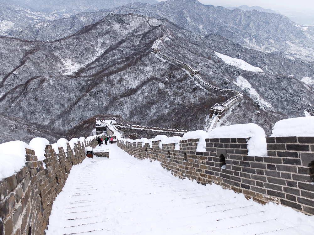 mùtianyù-grande-muraglia-pechino