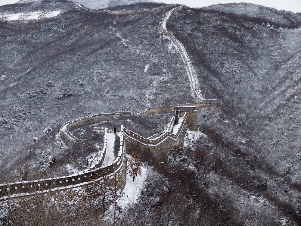tour-grande-muraglia-cinese-inverno